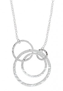 Textured-Rings-necklace