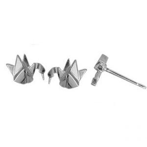 crane-earrings