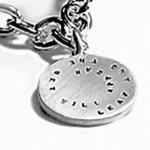 eternity-bracelet