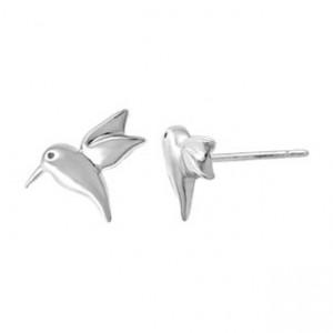 hummingbird-stud-earrings