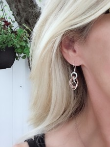 matte-loop-earrings
