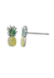 pineapple-studs