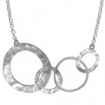 textured-loops-closeup
