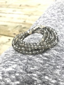grey-moonstone-wrap