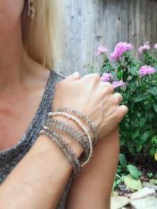 grey-moonstone-wrap-lifestyle