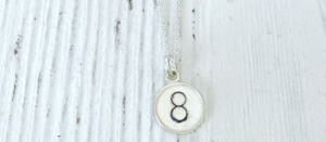 single-number-eight
