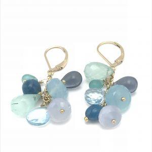 Ariel-earrings-image