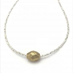 Patina-choker-gold-image