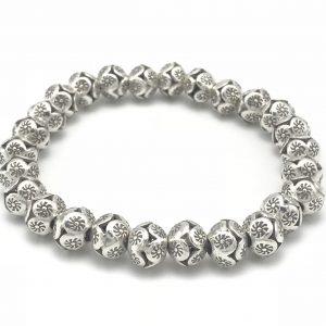 cupcakes-bracelet