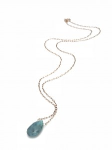 rose-gold-peruvian-opal