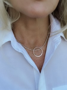 silver-float-necklace-lifestyle