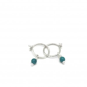 iddy-biddy-turquoise