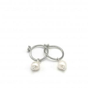 iddy-biddy-white-pearl