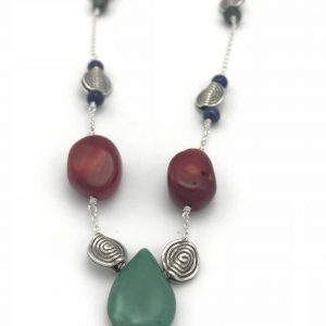 southwest-vibe-necklace