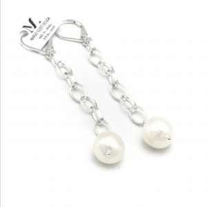 Pearl-Edge-Earrings