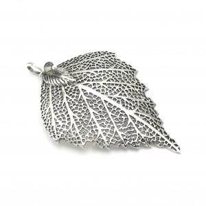 Birch-leaf-pendant