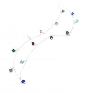 Rainbow-crystal-necklace