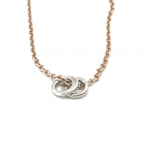 Rose-gold-circles-product