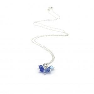 crystal-cluster-necklace-blue