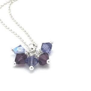 crystal-cluster-necklace-plum
