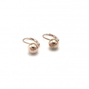 rose-gold-drop-earrings