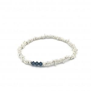 Dash-bracelet-Montana