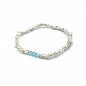 Dash-bracelet-aqua