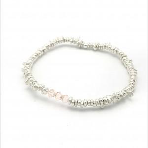 Dash-bracelet-blush