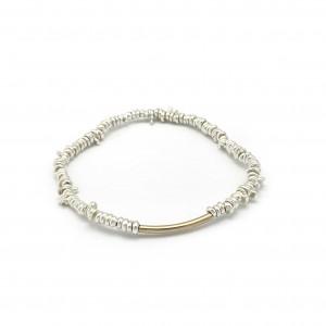 Dash-bracelet-gold-bar