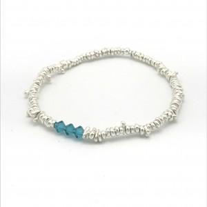 Dash-bracelet-teal