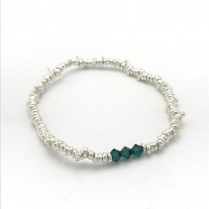 Dash-stack-emerald
