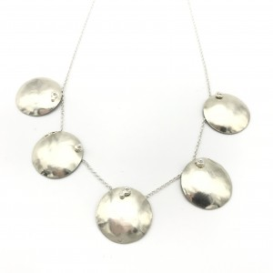 Five-Disc-necklace-product