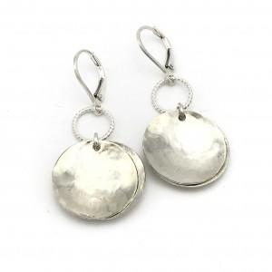 Moon-shadow-earrings