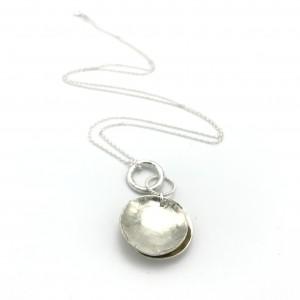 Moon-shadow-necklace