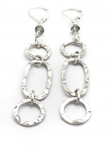 crumpled-paper-earrings-two