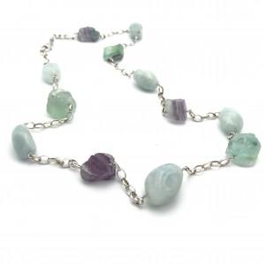 long-aquarmarine-chain
