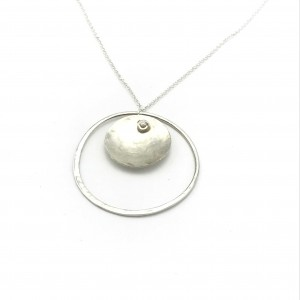 silver-ripples-product-image