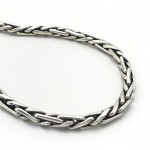 Knot-Chain