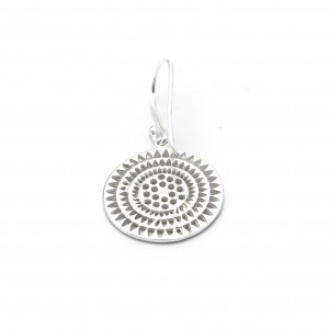 aztec-earrings-back