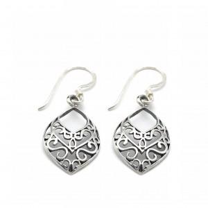 cutout-shield-earrings