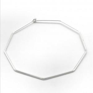 hoop-octogon-enlarged