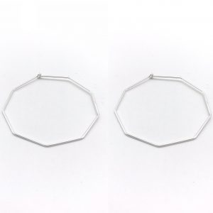 octogon-hoop-pair