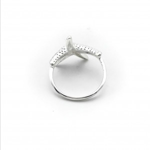 slim-starfish-ring-back