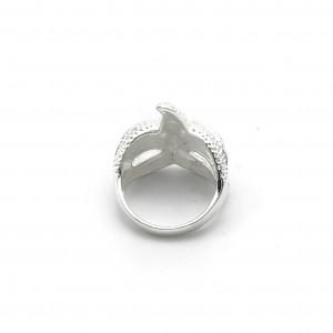 starfish-ring-back