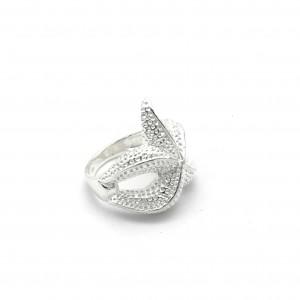 starfish-ring
