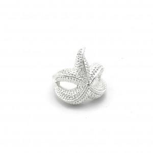 starfish-ring-image