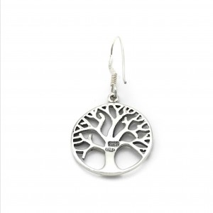 tree-of-life-back