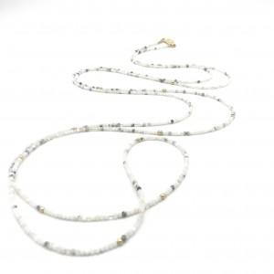 Dendritic-opal-wrap-long