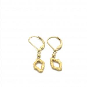 Gold-twig-drops