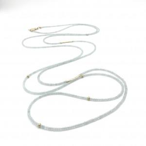 aqua-wrap-long